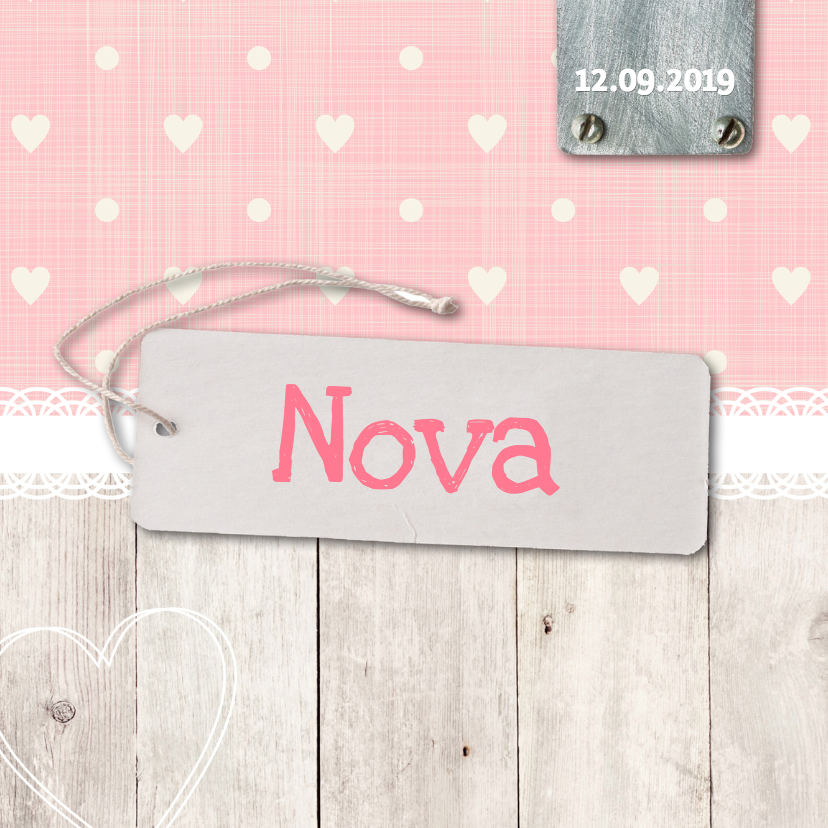 Geboortekaartje-hartjes-Nova-SK 1