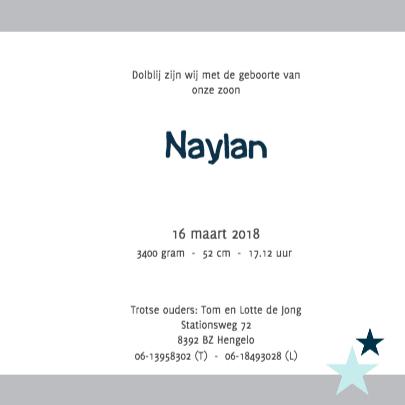 Geboortekaartje-rompertje-Naylan 3