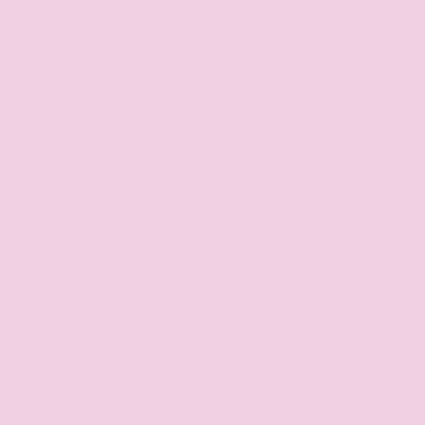 Gefeliciteerd BB Bloemen Roze Vlinders 2