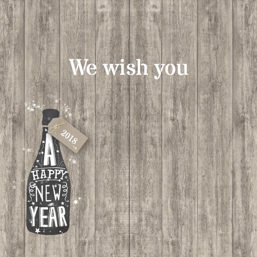 Happy New Year foto 2