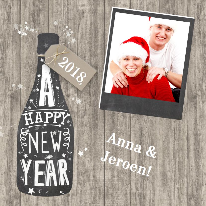 Happy New Year foto 1