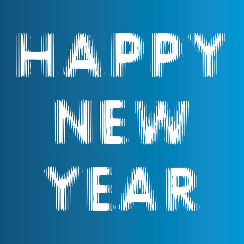 Happy New Year (onscherp) 1