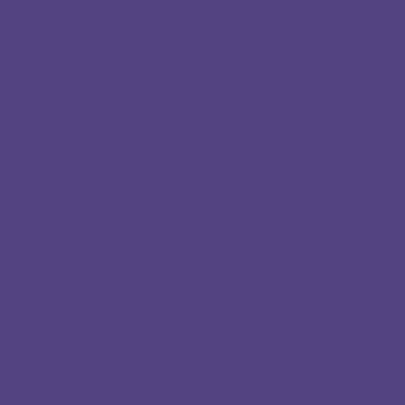 happy purple 2