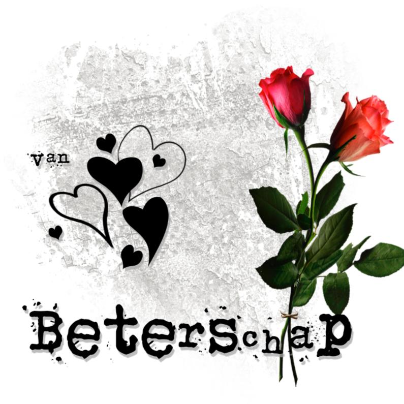 harte beter4 1