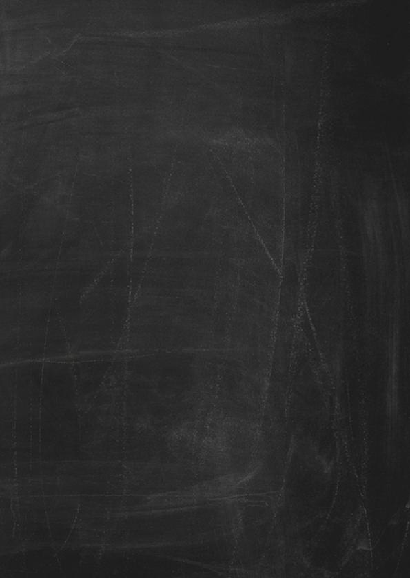 Hartje op schoolbord ByF 2