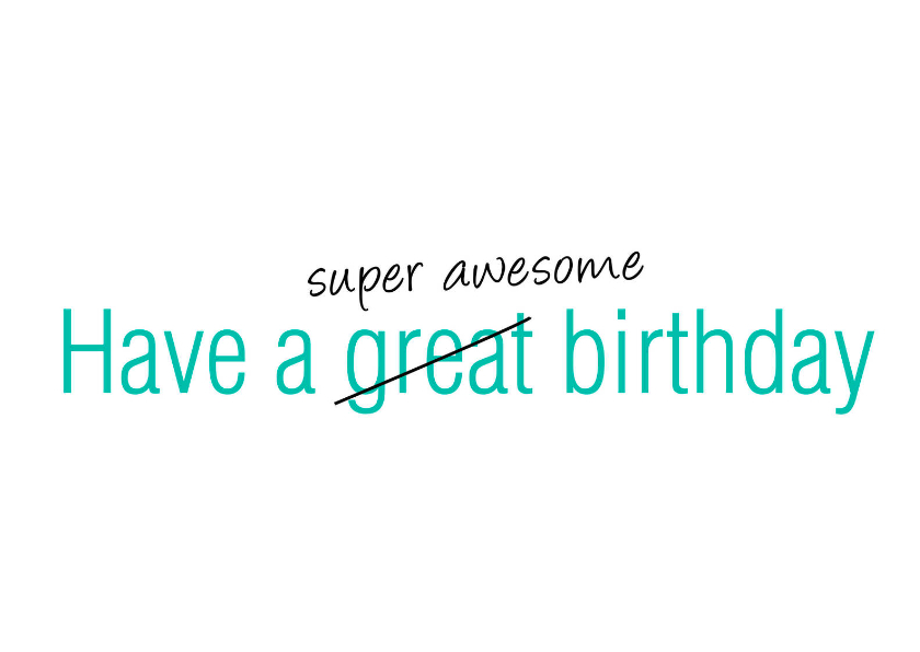 have-a-super-awesome-birthday.jpg