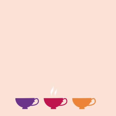 High tea kopjes 1 2