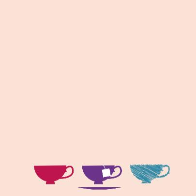 High tea kopjes 1 3