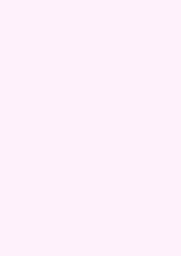 Hoera een meisje, slinger roze 2