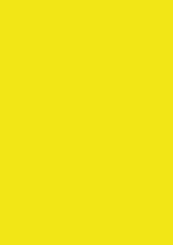 Hondje gele bloem 2
