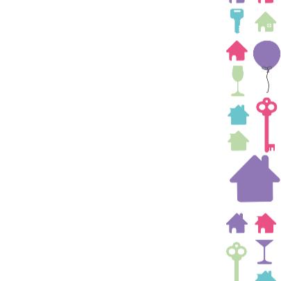 Housewarming huis 3 3