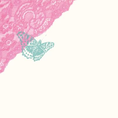 Huwelijksjubileum Butterflies 2