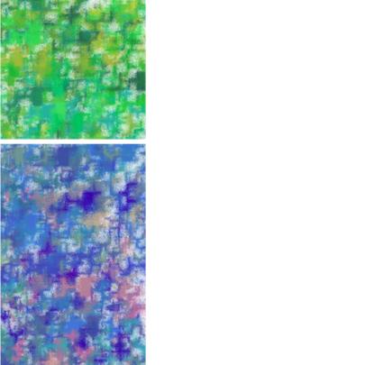impressionisme 60 uitnodiging 2