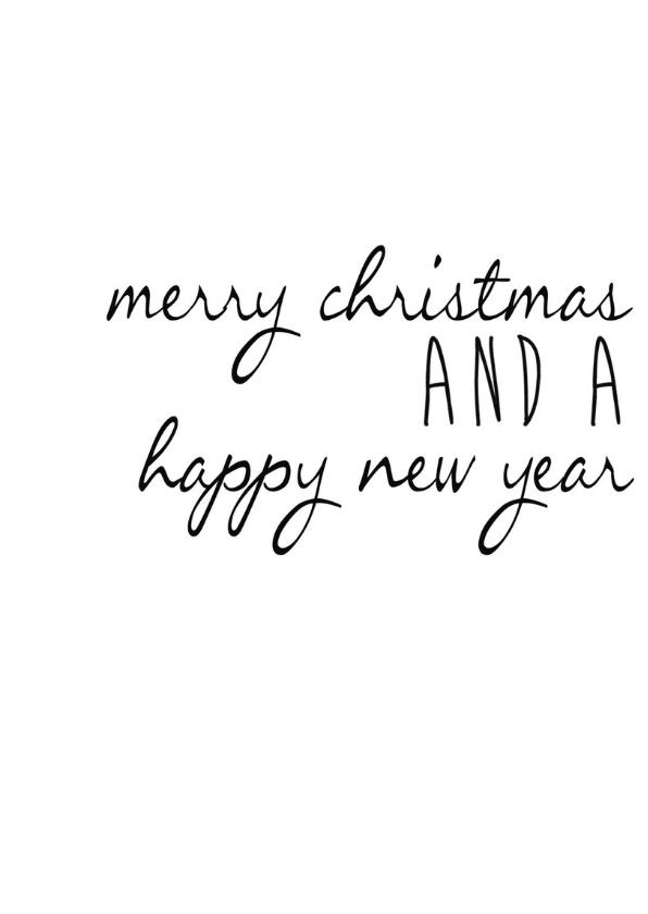 Jingle all the way -BF 3
