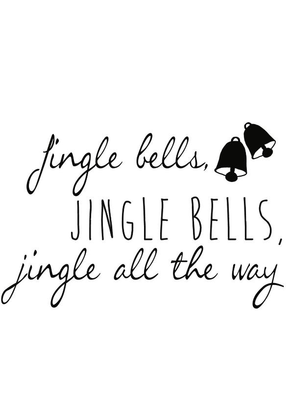 Jingle all the way -BF 1