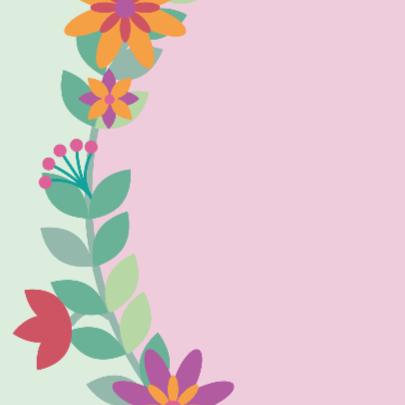 Jubileum bloemen 2 2