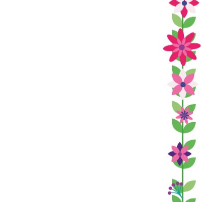 Jubileum bloemen 4 3
