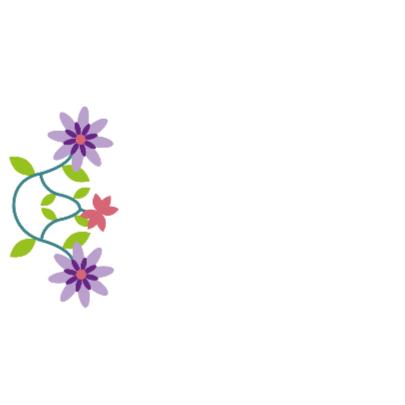Jubileum bloemen 5 2