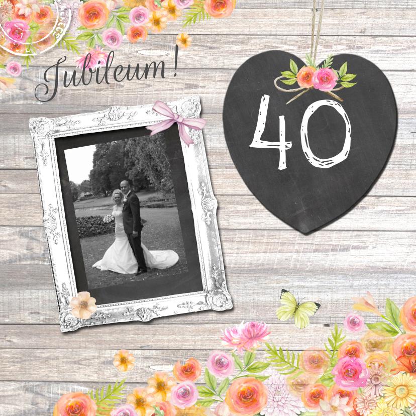 jubileum veertig jaar hart 1