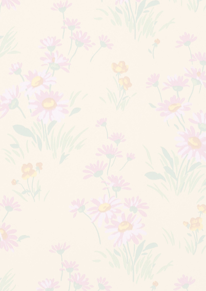 KendieKaart-Beterschap-Wallpaper 3