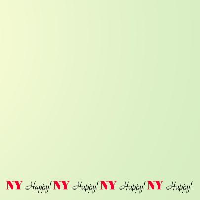 KendieKaart-NY-Blossom hearts 3