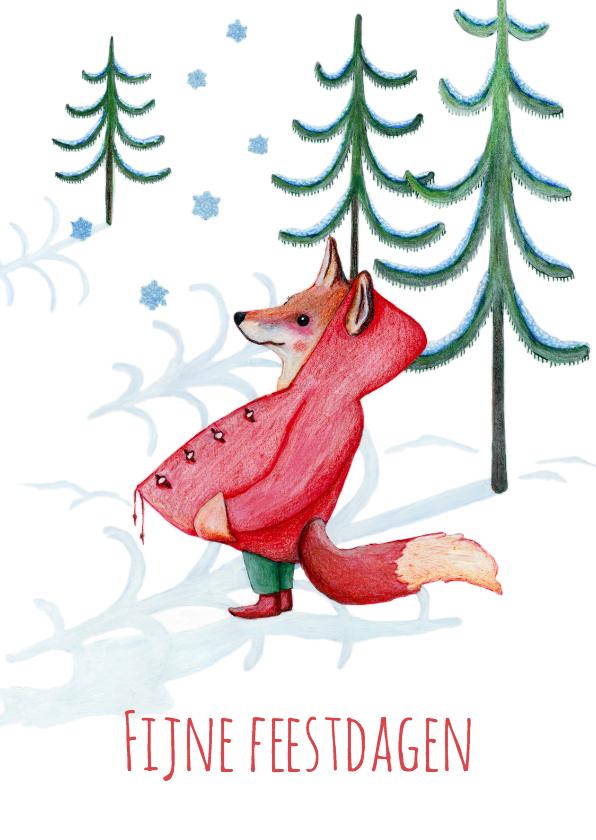 kerst-fijne feestdagen-KK 1