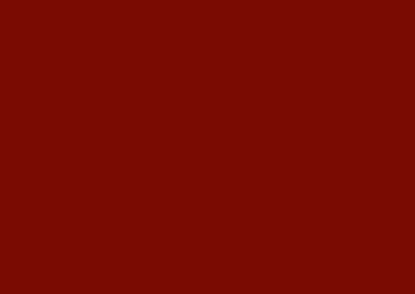 Kerstcollage kaart - Remco 2
