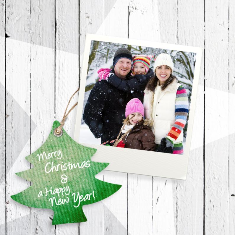 Kerstkaart-foto-kerstboom-ster 1