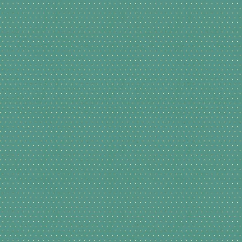 Kerstkaart - Uil 1 2