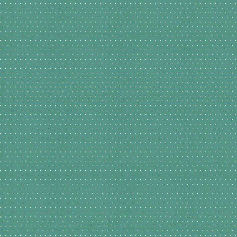 Kerstkaart - Uil 1 3