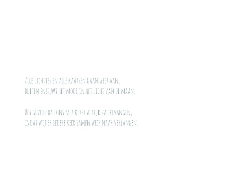 kerstkaarten-winter wonderland 2
