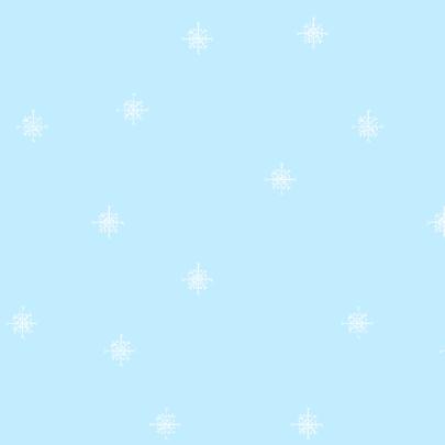 Kerstman -vierkant- 2
