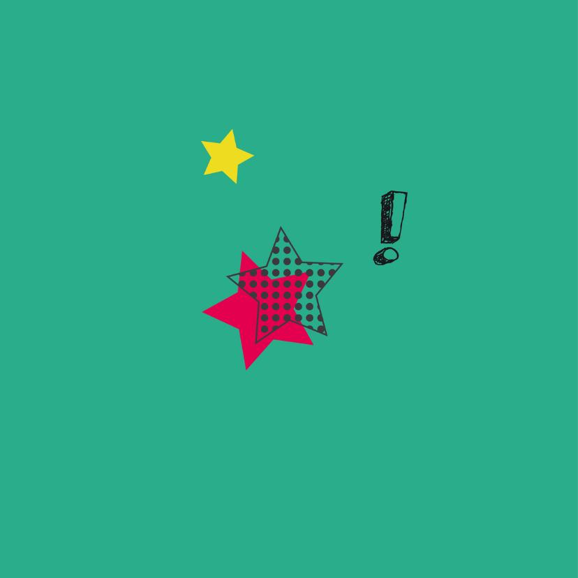 KerstNieuwjaar-Zonder Woorden-HK 2