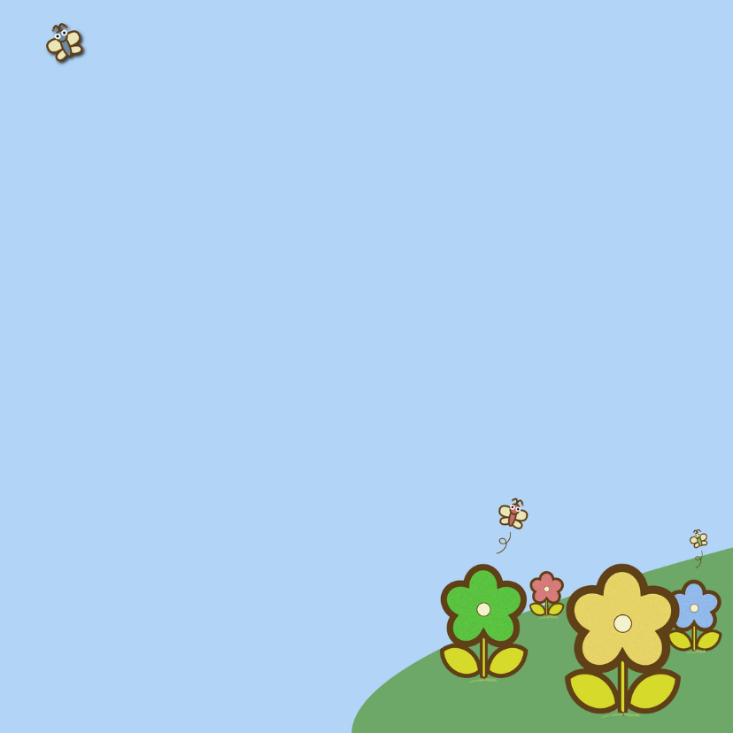 kikker - een opkikkertje 3