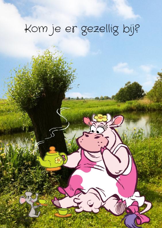 koe Margot high tea 1