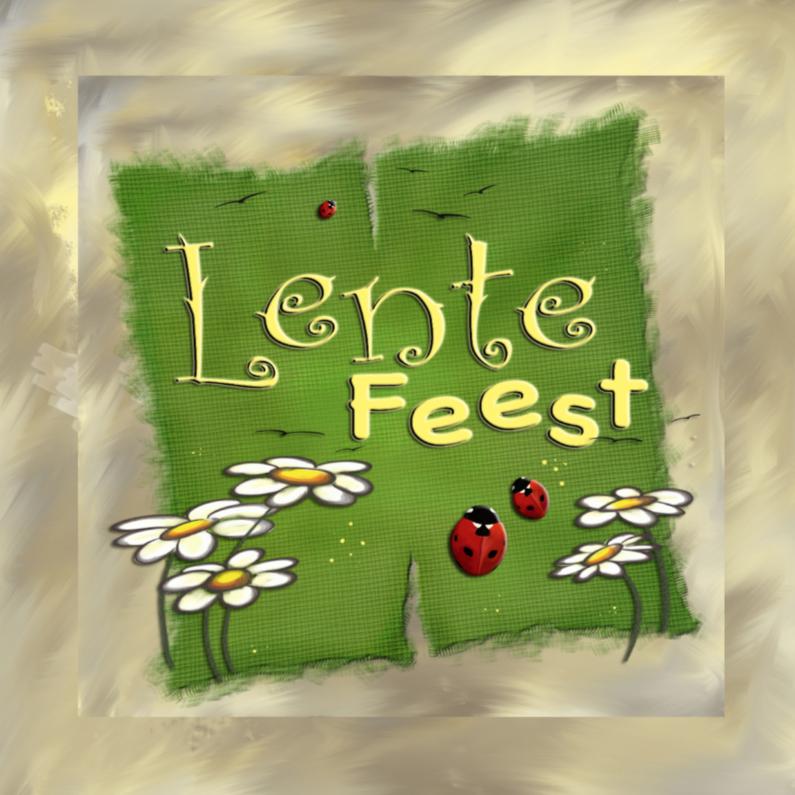 Lentefeest2 1