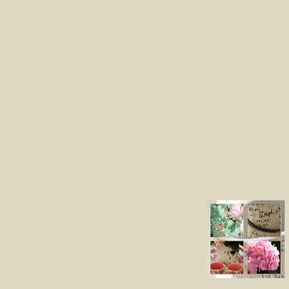made4you-bloemen 3