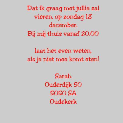 made4you-uitnodiging sarah 3