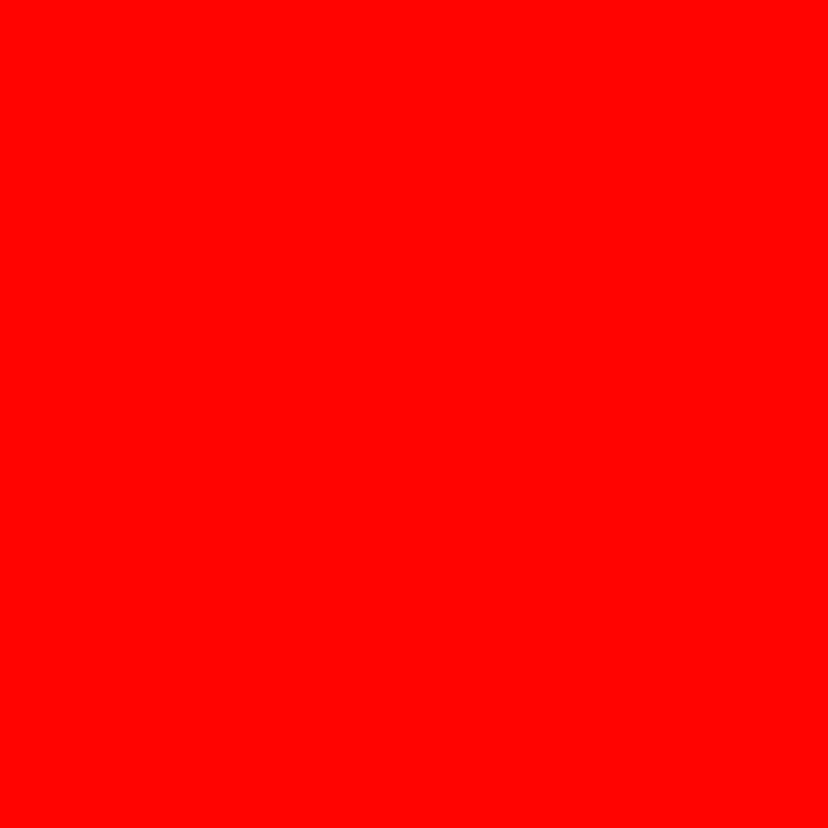 matroesjka rood 2