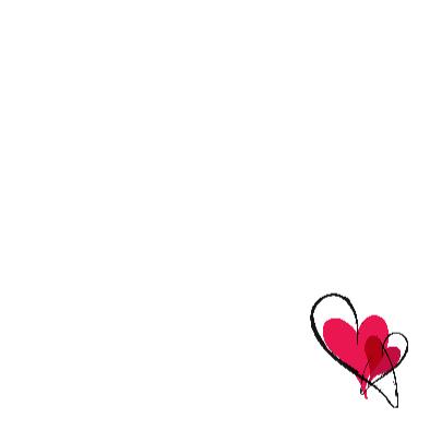 moderne harten 3