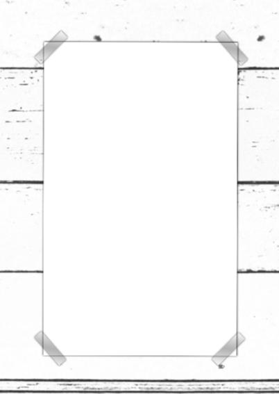 Naamkaartje b zelf invullen 2