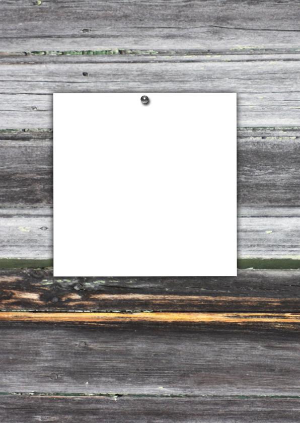 naamkaartje hout foto en tekst 3