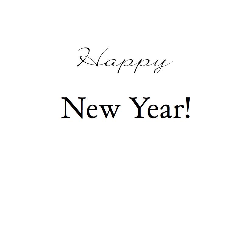 Nieuwjaarskaart 2016 groen LB04 3