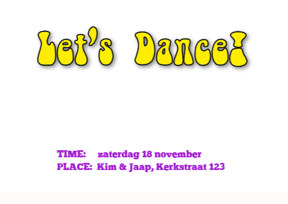 nr27-themafeest-Disco 3