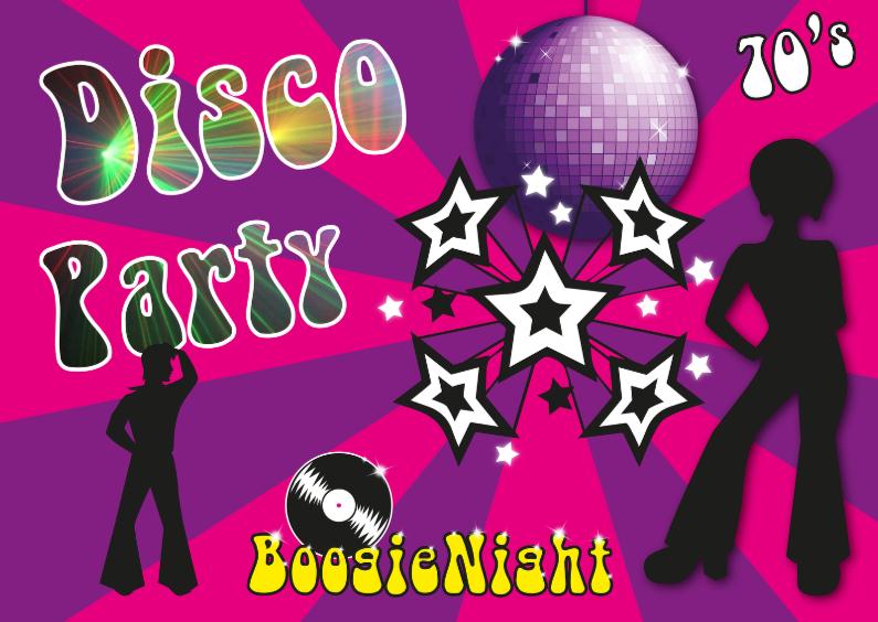 nr27-themafeest-Disco 1