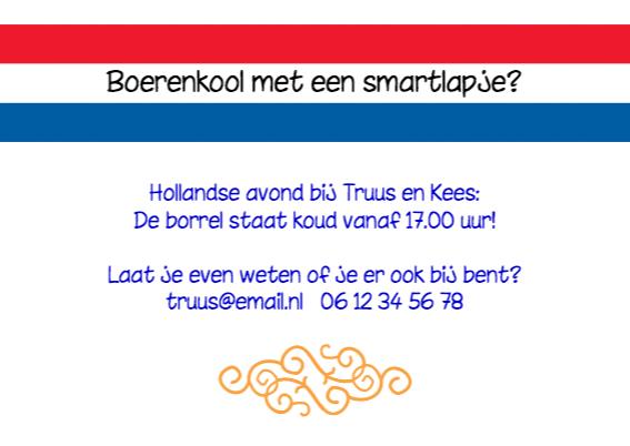 nr27-themafeest-Holland 3