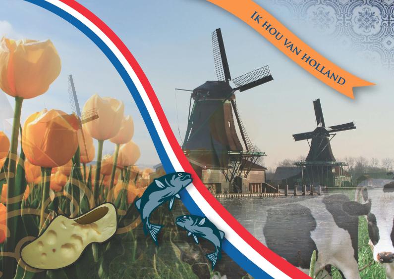 nr27-themafeest-Holland 1