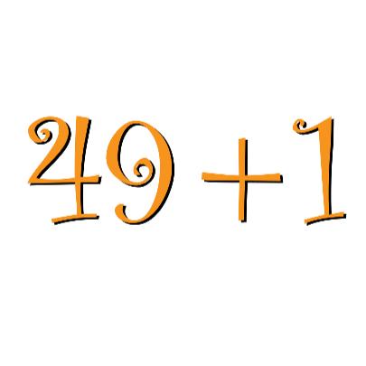 nr27-uitnodiging-50-creme 3