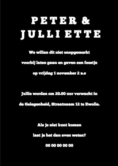 Ogentest 25-jarig jubileum-isf 3