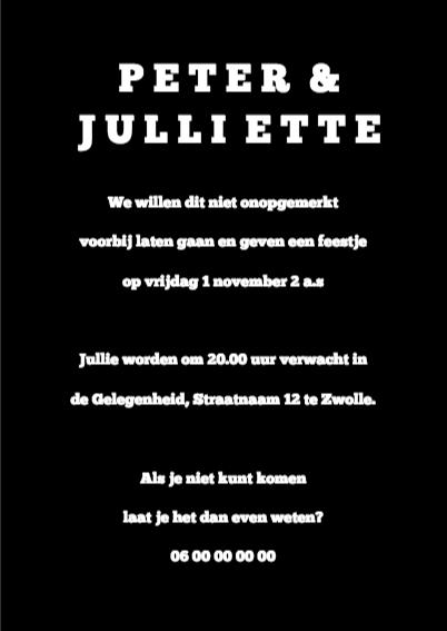 Ogentest jubileum 12,5 jaar-isf 3